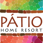 Pátio Home Resort