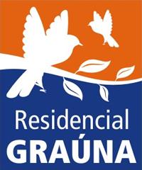 Residencial Grauna